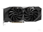 技嘉 GeForce RTX 2070 WINDFORCE OC 2X 8G