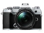 奥林巴斯 E-M5 Mark III奥林巴斯印象店 免费样机体验  免费摄影培训课程 电话15168806708 刘经理