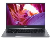 IPS显示屏 Acer宏碁蜂鸟 S3太原促销