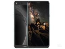 海信双屏手机A6L(6GB/128GB/全网通/尊享版)