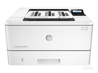 HP M402m