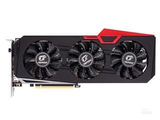 七彩虹iGame GeForce RTX 2070 Ultra V2