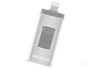 科乐多KLD-APU 128GB