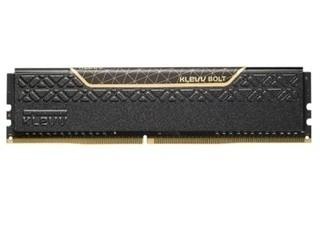 科赋BOLT 雷霆 16GB DDR4 2666