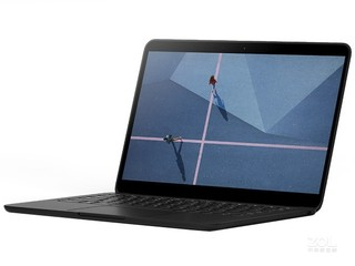 Google Pixelbook GO Chromebook M3