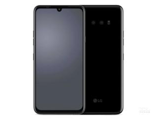 LG G8X ThinQ(6GB/128GB/全网通)