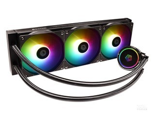ID-COOLING ZOOMFLOW 360X
