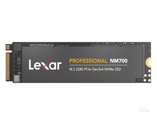 雷克沙NM700(256GB)