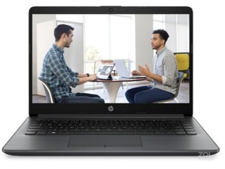 惠普340 G5(i5 8265U/8GB/256GB/R530)