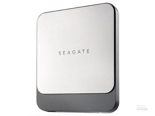 希捷飞翼 Fast SSD 1TB