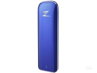 朗科ZX 1TB