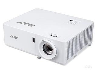 Acer LU-P200X