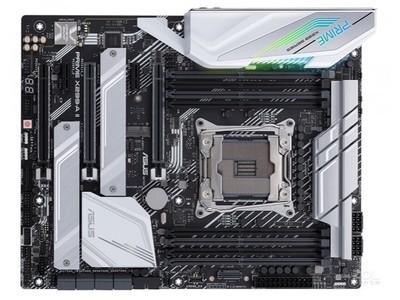 华硕PRIME X299-A II