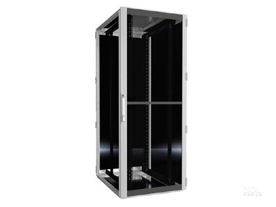 威图 服务器机柜 DK 5509.110