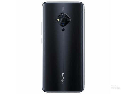vivo S5(8GB/128GB/全网通)