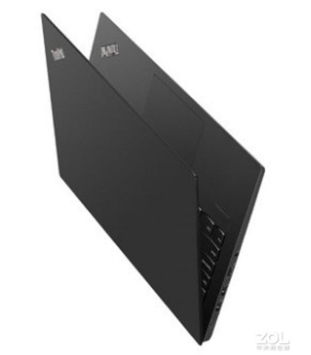 超强实力派 ThinkPad E14北京优惠800元