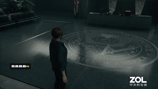 暗影精灵5 光追游戏测试