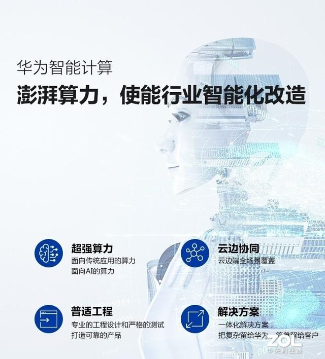 易用性出色 华为RH2288北京优惠3000元