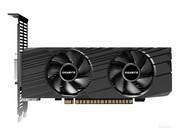 技嘉 GeForce GTX 1650 OC Low Profile 4G