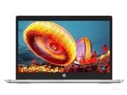 惠普 战66 Pro 14 G3(i5 10210U/8GB/32GB+512GB/MX250/45%NTSC)