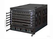 H3C S10506X