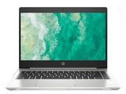 惠普 ProBook440 G7(i3 10110U/16GB/128GB+1TB/MX130)