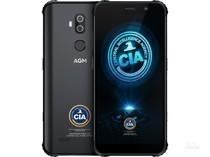 AGM X3(8GB/128GB/全网通/CIA定制版)