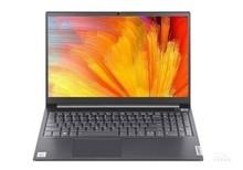 联想笔记本换硬盘价格,联想c440换。