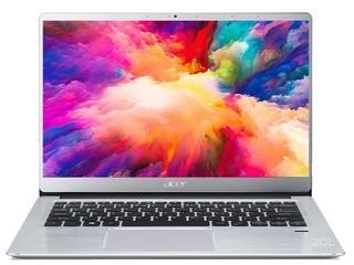Acer EX214-51G-59VV