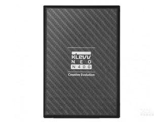 科赋NEO N400(480GB)
