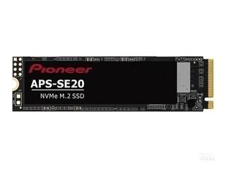 先锋APS-SE20(128GB)