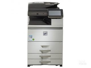 夏普MX-B7581D