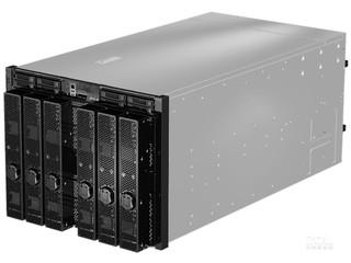 浪潮AGX-5(NF5888M5)