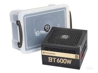 Tt BT 600W