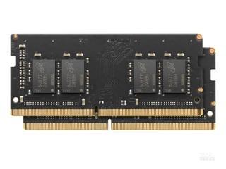 苹果DDR4 2666 16GB