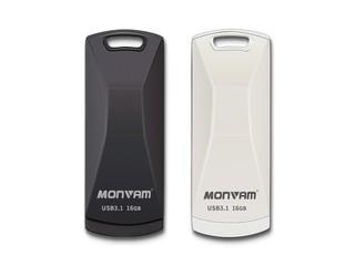 米诺威X5 16GB