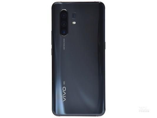 vivo X30 Pro(8GB/128GB/全网通/5G版)