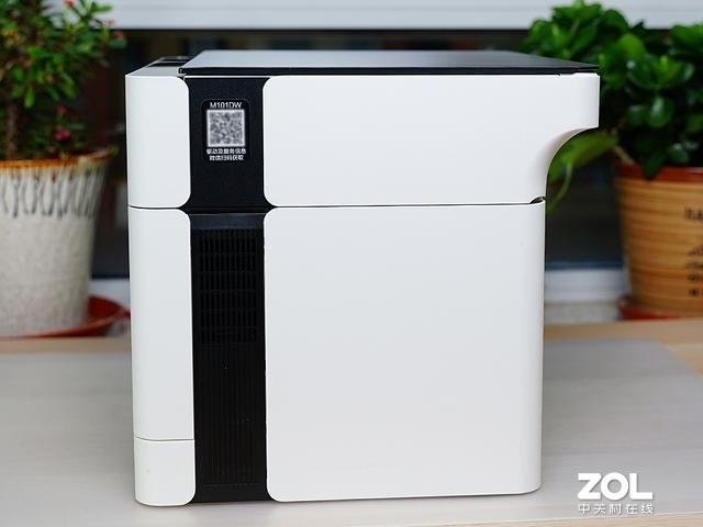 擺脫PC端 手機辦公化 分享一款打印機