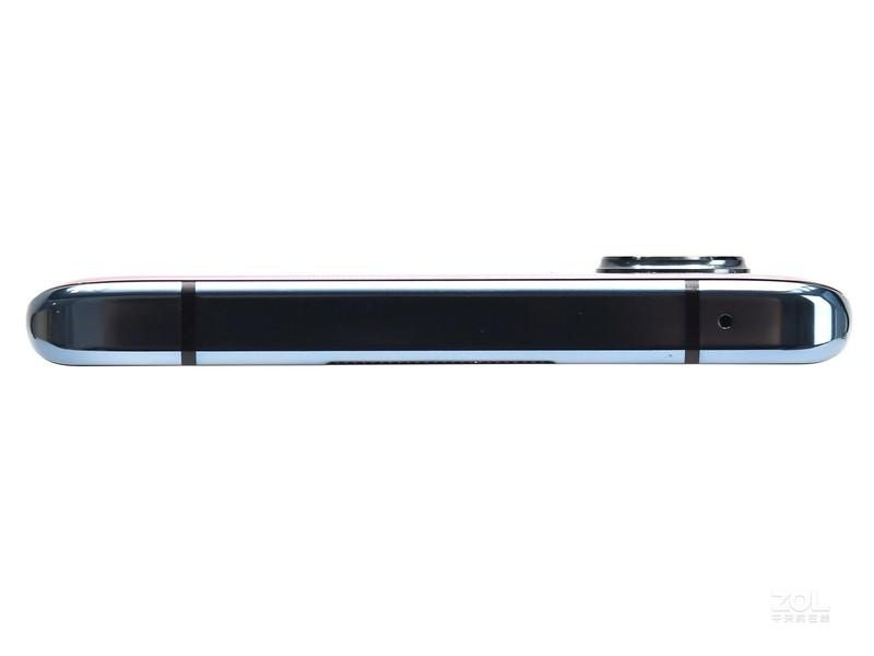 OPPO Reno3 Pro(8GB/128GB/全网通/5G版)