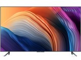 Redmi 智能电视 MAX 98英寸