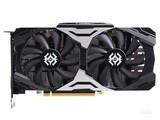 索泰GeForce GTX 1660 SUPER X-GAMING OC PRO