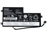 联想 X250(3芯内置电池)