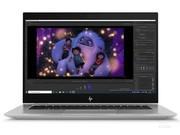 HP ZBook Studio G5(8LB42PA)官方授权专卖旗舰店】 免费上门安装,低价咨询邓经理:010-57018284