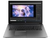 HP ZBook 17 G6(7WZ84PA)官方授权专卖旗舰店】 免费上门安装,低价咨询邓经理:010-57018284