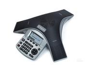 Polycom ip5000-POE