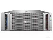 H3C UniServer R4300 G3