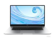 HUAWEI MateBook D 15(i5 10210U/16GB/512GB/MX250)