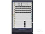 中兴 ZXR10 8908E-H