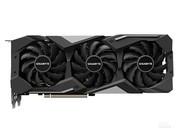 技嘉 Radeon RX 5600 XT GAMING OC 6G