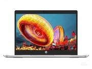 惠普 战66 Pro 14 G3(i5 10210U/8GB/1TB/MX250/72%NTSC)